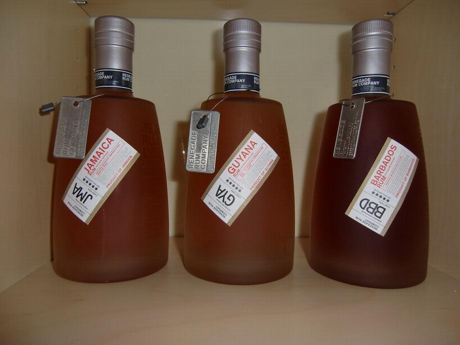 Reklame & Werbung Billiger Preis Tequila Glas Arette Logo Schild Billigverkauf 50% Klare Spirituosen/tequila/rum