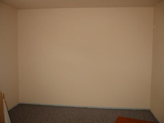 welche tapete passt zu meinen flurm beln farbe einrichtung. Black Bedroom Furniture Sets. Home Design Ideas